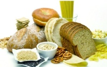 L'intolérance au gluten, un calvaire au quotidien