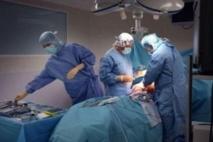 Les chirurgiens endovasculaires en congrès à Fès