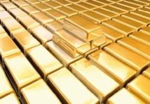 Les avantages attendus de l'étalon-or