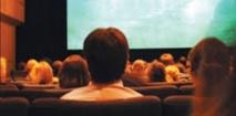 Palmarès du 12ème Festival national du film éducatif de Fès