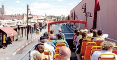 Le tourisme national en mal de gouvernance