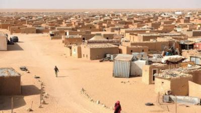 Le nouveau camouflet US infligé au Polisario