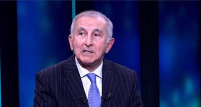 Tajeddine Houssaini: Les relations maroco-américaines sont fondées sur des constantes historiques, politiques et économiques