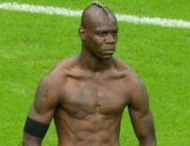 L'ultimatum de Balotelli