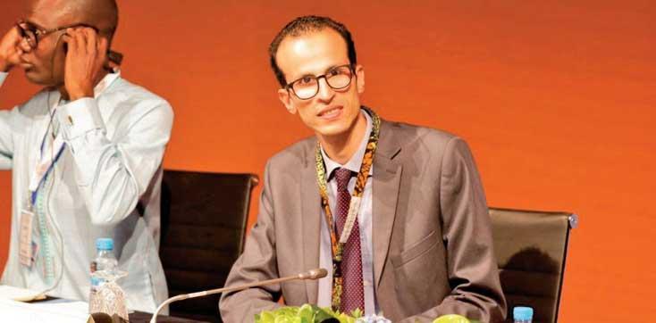 La reconnaissance par les Européens de la souveraineté du Maroc sur le Sahara ouvrira de nouvelles perspectives pour la région