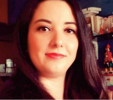 Hasnaa Chemsi, pédopsychiatre: La prise en charge des autistes doit être précoce, individualisée et coordonnée avec les différents intervenants