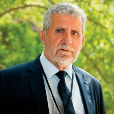 La France doit ouvrir une représentation diplomatique au Sahara marocain