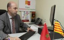 Noureddine Ziani pro-catalan ou pro-salafiste ?