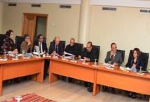 L'USFP réitère sa condamnation du terrorisme