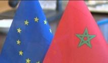 La délégation de l'UE lance un appel à propositions pour un budget de 2,3 millions d'euros