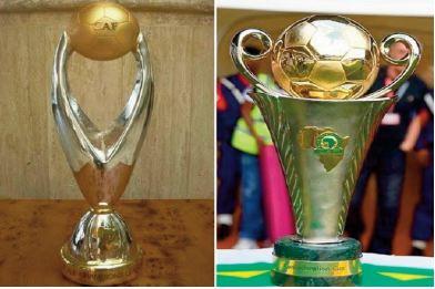 Ligue des champions. Les réservistes duWAC cherchent à convaincre à Johannesburg