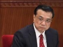 Le nouveau Premier ministre chinois en Asie du Sud et en Europe