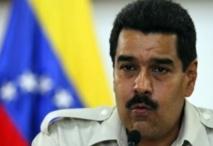 """Des élections """"saines"""" au Venezuela  selon le Conseil  électoral"""