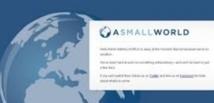 Asmallworld, le Facebook de l'élite, revoit son modèle pour se relancer