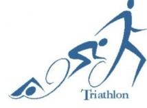 158 athlètes au triathlon de Larache