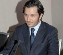 Entretien avec Youssef Chraïbi, président de l'Association marocaine de la relation clients (AMRC)