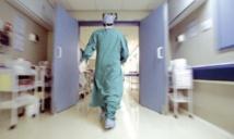 Dix cliniques privées épinglées par le ministre de la Santé