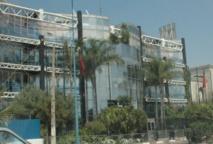 2M répond aux accusations du député Elhaykar et du PJD