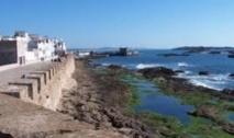 Une affaire d'escroquerie défraie la chronique à Essaouira