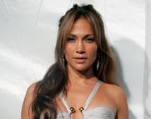 Jennifer Lopez, une propriétaire comblée