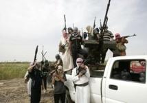 Les tensions confessionnelles en Irak s'amplifient