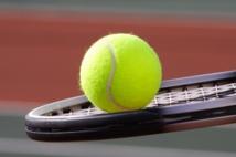 Le Maroc retrouve le groupe II de la Coupe Davis