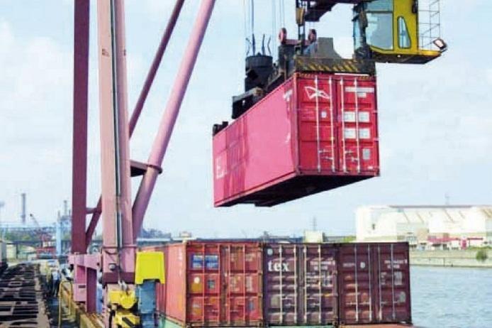 Le déficit commercial du Maroc multiplié par cinq