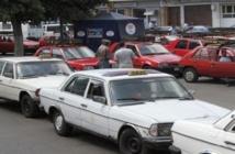 Les taximen casablancais interpellent Benkirane