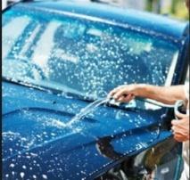 Insolite : Pourquoi hommes et femmes ne s'entendent pas sur l'entretien de leur voiture ?