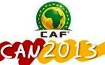 Fortunes diverses pour les clubs maghrébins