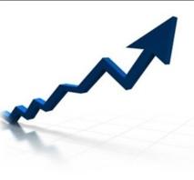 Hausse de l'Indice des prix à la consommation en avril