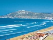 27,5 milliards de DH pour le financement de projets touristiques à Agadir