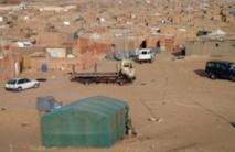 Alger règle la note du Polisario