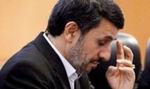 Validation des candidats pour la présidentielle en Iran