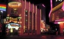 Après les casinos, Macao défie Las Vegas sur les rings de boxe