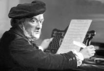 Le monde de la musique célèbre le bicentenaire de Wagner