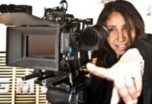L'Arabie Saoudite restera le lieu de prédilection de la réalisatrice Haifaa Al-Mansour