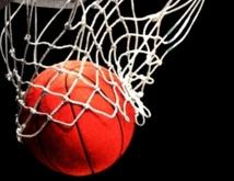 Championnat national de basketball des établissements sociaux