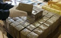 Arrestation de 141 trafiquants de drogue  à Essaouira