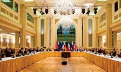 Les discussions sur le nucléaire iranien démarrent sur une note positive