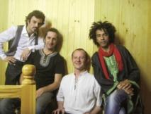 """Sergio Caputo et Hamid Moumen du groupe Oggitani : """"Notre répertoire se compose des musiques issues de cultures spécifiques"""""""