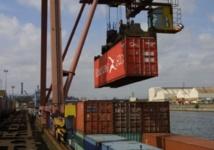 Le Maroc, première destination des exportations espagnoles vers l'Afrique