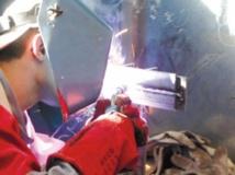 Workshop à Madrid autour des industries métallurgiques entre Marocains et Espagnols