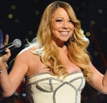Carey vs J-Lo : «Je t'aime, moi non plus»