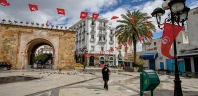 Tunis renforce ses mesures pour limiter la contamination