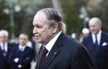 Les assurances sur la santé de Bouteflika n'ont pas convaincu