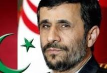 Ahmadinejad conteste l'éviction de son candidat à la présidentielle
