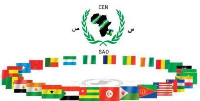 Participation marocaine à la réunion de la CENSAD sur la lutte contre le terrorisme