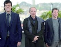 """Jimmy P."", le ""western"" psy d'Arnaud Desplechin à Cannes"