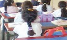 L'abandon scolaire au cœur d'un forum à Fès